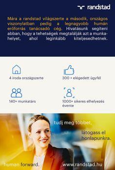 www.randstad.hu   #randstad #randstadhungary #work #job #jobinterview