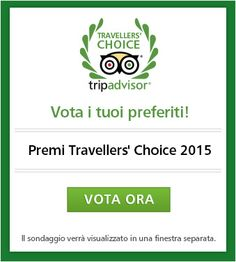 Travelers' Choice Favorite Products Survey