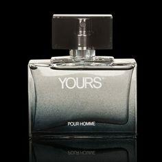 Motives Fragrance and Scented Products | Motives Cosmetics.  http://www.motivescosmetics.com/twelvetwelve
