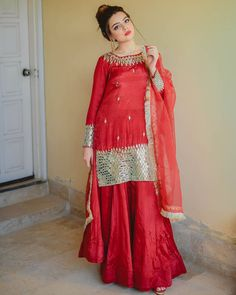 Girls Without, Famous Models, Dress Sewing Patterns, Pakistani Dresses, Kurti, Saree, Palazzo, Outfits, Poetry