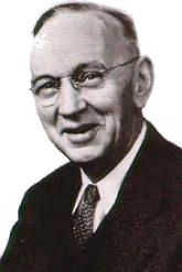 Who was Edgar  Cayce?  Edgar Cayce  was the first to mention  a civilization near the  Arcturus star.  Edgar  Cayce followers have  come to know this alien  race as the Arcturians.    With many predictions,  Edgar Cayce takes us  for an amazing look at  Arcturians (Aliens),  Stock Market  Predictions, and the  end of the world 2012.