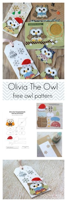 owl-pattern-pin