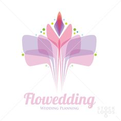 flowedding  -  by amir