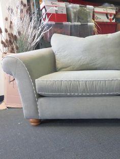 Coriander Sofa