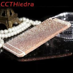 http://fashiongarments.biz/products/matte-pink-diamond-sticker-case-for-iphone-6s-5s-4s-4-5c-6plus-se-7-7-plus-case-cover-full-body-protect-bling-glitter-film-decal/,      ,   , fashion garments store with free shipping worldwide,   US $1.39, US $1.25  #weddingdresses #BridesmaidDresses # MotheroftheBrideDresses # Partydress