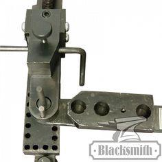 MB20-12 Инструмент ручной для гибки купить в Москве Metal Bending, Hand Guns, Firearms, Pistols