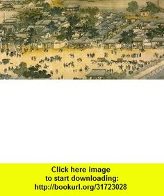 Chinese Painting LiveWallpaper , Android , torrent, downloads, rapidshare, filesonic, hotfile, megaupload, fileserve