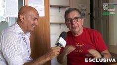 ESCLUSIVA: Sinapsi News incontra il regista MAX BELLOCCHIO
