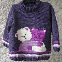Ideas Crochet Dress Baby Teddy Bears For 2019 Baby Girl Crochet Blanket, Baby Girl Blankets, Crochet Baby, Irish Crochet, Baby Boy Knitting Patterns, Baby Patterns, Baby Teddy Bear, Teddy Bears, Ruffle Yarn