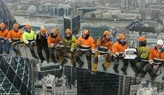 Image result for construction ppe clothing