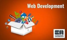 web portal development companies in bangalore