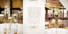 The Foundry at Puritan Mill | Happy Everything Co Photography #wedding
