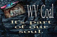 WV Coal