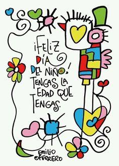 Mother Son Quotes, Birthday Wishes, Happy Birthday, Kid Ink, Happy Children's Day, Artsy Photos, Child Day, My Journal, Funny Kids