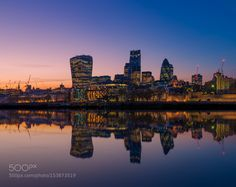 London skyline by GeorgePapapostolou #architecture #building #architexture #city #buildings #skyscraper #urban #design #minimal #cities #town #street #art #arts #architecturelovers #abstract #photooftheday #amazing #picoftheday