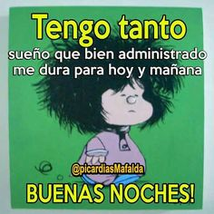 healthy breakfast ideas for kids age 9 to make 3 12 11 Good Night Messages, Good Night Quotes, Spanish Humor, Spanish Quotes, Mafalda Quotes, Architecture Tattoo, Education Humor, Funny Art, Travel Quotes