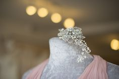 Bea's Bridal photoshoot Southam  www.kayleighpope.co.uk