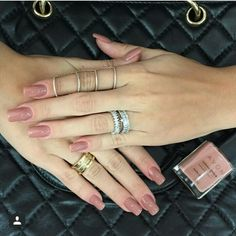 Nude by Avon