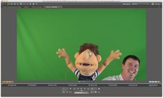 Jefferson, our Editor (and Sound Recordist, and and and...) takes a turn bringing Buddy to life.     - autism, asd, social stories, socialstories, videos, behavior modeling, skills, be like buddy, belikebuddy,