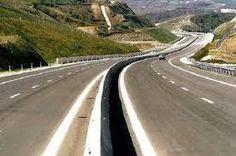 ΓΝΩΜΗ ΚΙΛΚΙΣ ΠΑΙΟΝΙΑΣ: Κυκλοφοριακές ρυθμίσεις στην Εγνατία Οδό λόγω εργα...