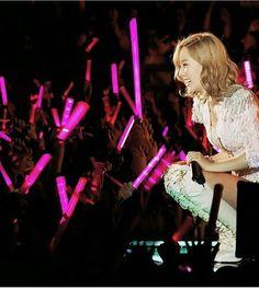 . . . #KimTaeyeon #Taeyeon #TaeTae #Taengoo #Tiffany #KidLeader #Sm #Snsd #GirlsGeneration #Taeny #Sone #Soshi #Exo #Baekyeon #RedVelvet #GFriend #Twice #Bts #Kpop #KoreanMusic #banilaco #MyVoice #IGotLove #CoverUp #Fine #태연 #소녀시대 #존 #저지레 #personaasiatour