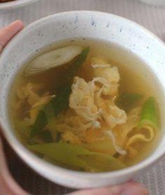 최고의요리비결 맛간장 만드는법 요리가 쉽고 맛있어져요 Soup, Ethnic Recipes, Soups