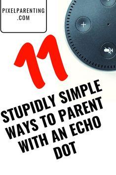 How To Discipline Your Child Effectively – Parenting Guides Parenting Toddlers, Parenting Styles, Parenting Advice, Foster Parenting, Practical Parenting, Natural Parenting, Positive Behavior, Encouragement, Positivity