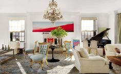 Top 5 cutting edge interior decoration stores of Stockholm to visit in 2014. http://www.designcontract.eu/uncategorized/top-5-cutting-edge-interior-decoration-stores-of-stockholm-to-visit-in-2014/