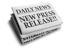I will  Write a Catchy, powerful, Acceptable and News Worthy Press Release,                •Your Press Release will rank on Page #1 of Google News.                                            •Traffic from Google News and other HIGH PR sites. . . This is a gold mine. To make your business grow with outstanding sales, you need the right kind of noise and I will over deliver it to you just as you like it HURRY! ORDER NOW AND GET YOUR BUSINESS REAL HUMAN SALES: