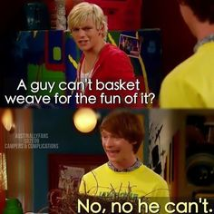 Austin and Ally. Ross Lynch and Laura New Disney Movies, Old Disney, Funny Disney, Disney Memes, Disney Quotes, Best Tv Shows, Best Shows Ever, Movies And Tv Shows, Favorite Tv Shows