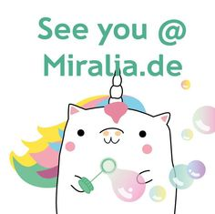 Instagram & Co - Off-Topic - Forum - Miralia - (Ver)kaufen, Tauschen