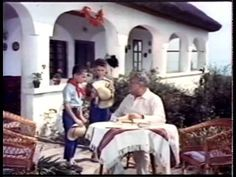 Egyiptomi történet 1962 - YouTube Grimm, Tv, Youtube, Authors, Television Set, Youtubers, Youtube Movies, Television