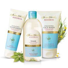Salicylic Acid, Perfect Skin, Moisturiser, Face Wash, Oily Skin, African, Moisturizer
