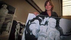 kunstner Brandts - Google-søgning Sys Hindsbo