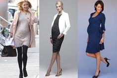 gravidas-roupas-trabalho-formal.jpg (600×401)