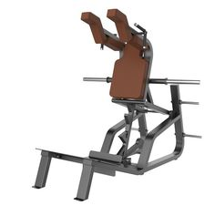 commercial Exercise Machine / Fitness equipment / gym equipment / V squat machine, View exercise equipments, FRE Product Details from FRE Fitness Equipment Co., Ltd. on Alibaba.com