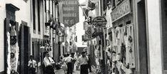 Street View, Blog, Blogging