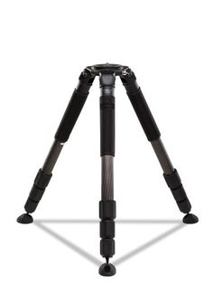 Introducing Induro Tripods 474505 Grand Induro CT505 Carbon 8X Tripod Black. Great Product and follow us to get more updates!