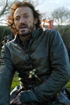 Bronn Game Of Thrones, Game Of Thrones Series, Game Of Thrones Characters, Winter Is Here, Winter Is Coming, Emilia Clarke, Lord Tyrion, Jerome Flynn, Valar Dohaeris