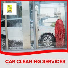 Convenient, fast and professionally finished car cleaning services! Did we mention affordable? #autospa #carcleaning #carwash #cardetailing #CaymanIslands #affordable