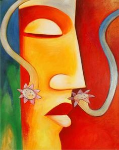 Artist : Dipankar Sikder