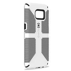 Speck Products Samsung Galaxy S7 Edge Case, CandyShell Gr... https://www.amazon.com/dp/B01BHCLG48/ref=cm_sw_r_pi_dp_x_Ax2eybM2WS1R5