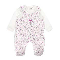Lower Price with Stramplerset 62 Baby & Toddler Clothing Clothing, Shoes & Accessories