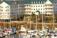 Courtyard Charleston SC Hotel - Get your hotel coupon to save some money!