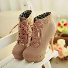 "#scarpe explore Pinterest""> #scarpe - https://sorihe.com/zapatosdemujer/2018/03/04/scarpe-explore-pinterest-scarpe/ #shoeswomen #shoes #womensshoes #ladiesshoes #shoesonline #sandals #highheels #dressshoes #mensshoes #heels #womensboots #womenshoesonline #buyshoesonline #cheapshoes #cheapshoesonline #walkingshoes #silvershoes #ladiesfootwear #shoeshops #ladiesshoesonline #goldshoes #platform shoes #onlineshoestores #shoesonlineshopping #casualshoes #whiteshoes"
