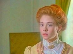 Hair Style ll Anne of Green Gables Jonathan Crombie, Megan Follows, Elegant Names, Tomorrow Is A New Day, Orphan Girl, Anne Shirley, Her Hair, Lm Montgomery, Handsome