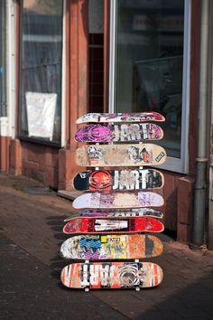 39 best skateboard chair images skateboards skateboard skateboarding rh pinterest com