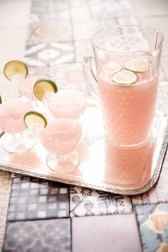 18 Amazing Cocktails That Require Only TWO Ingredients. The Paloma, tequila + grapefruit soda