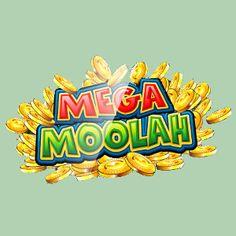 No ApostouGanhou.com O Mega Moolah Está Acumulado!  Se jogar no Mega Moolah já era legal, imagina agora com um acumulado de mais de 3.085.000,00 dólares! Entre na briga por este extraordinário premio no ApostouGanhou.com!