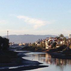 Marina Del Rey CA Home Buyers Define Your Goals.